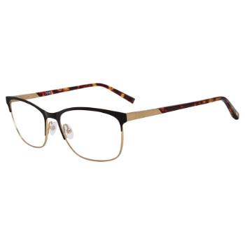 Jones New York J490 Eyeglasses